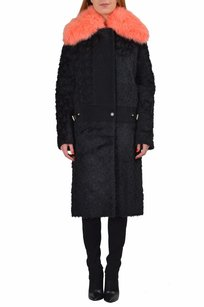 Just Cavalli Basic Coat
