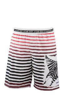 Just Cavalli Board Jc0714mswn39 Shorts