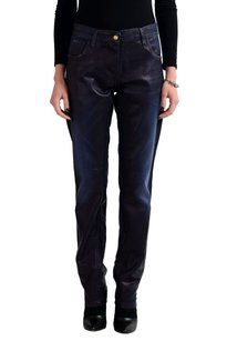 Just Cavalli Relaxed Fit Jeans