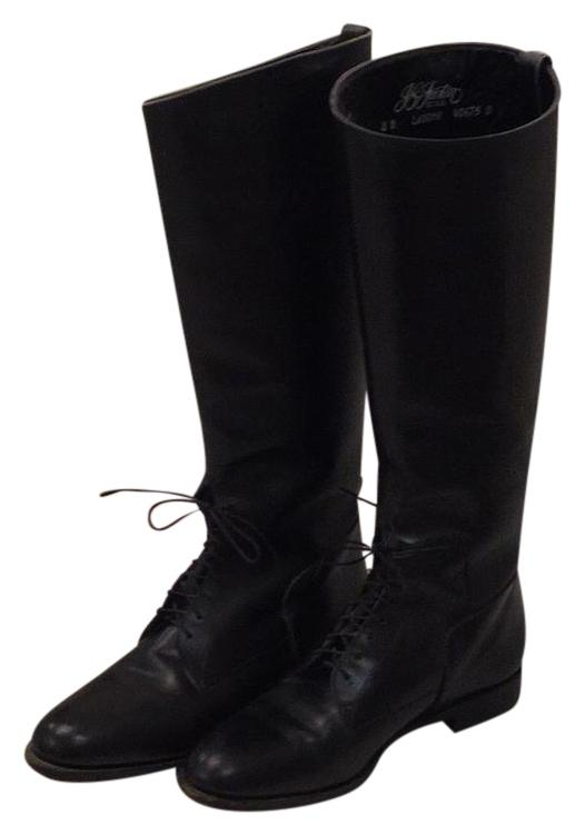 Justin Boots for Women on Sale - Up to 70% off at Tradesy