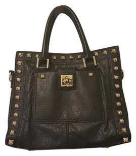 Karen Millen Shoulder Bag