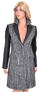 Karen Millen Women's Coat