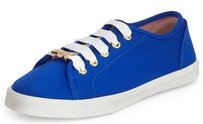 Kate Spade York Lodero Bright Blue Athletic