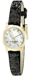 Kate Spade kate spade watches Tiny Metro Watch KSW1010