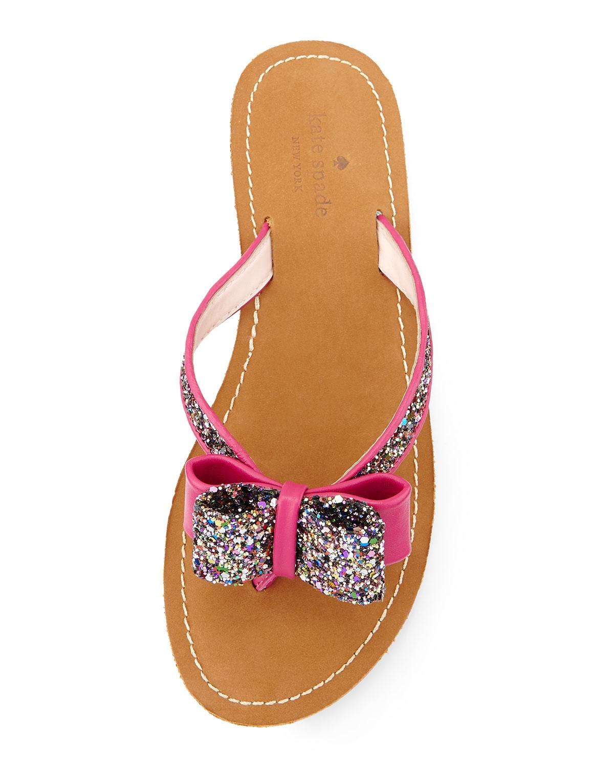 Shop for glitter flats at ciproprescription.ga Free Shipping. Free Returns. All the time.