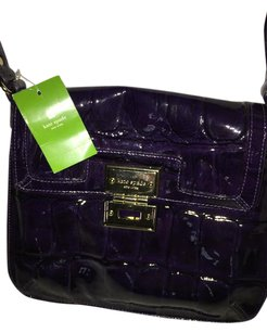 Kate Spade New With Tags Shoulder Bag