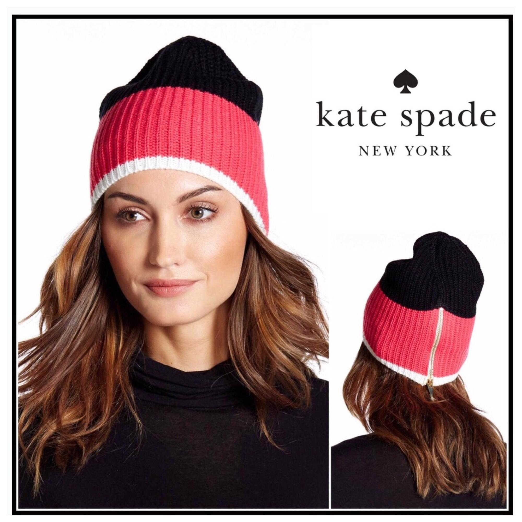 9c7d1b8df where can i buy veil hats kate spade 33894 4f50f