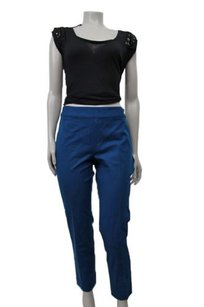 Kate Spade The Pipeline Pant Pants
