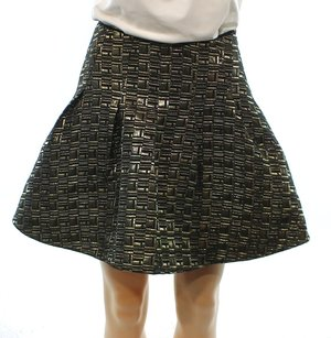Kate Spade A-line New With Tags Skirt