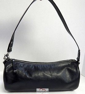 Kate Spade Leather Top Shoulder Bag