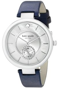 Kate Spade Women's PERRY Analog Display Japanese Quartz Watch
