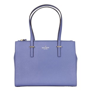 Kate Spade Women's Tote in Blue