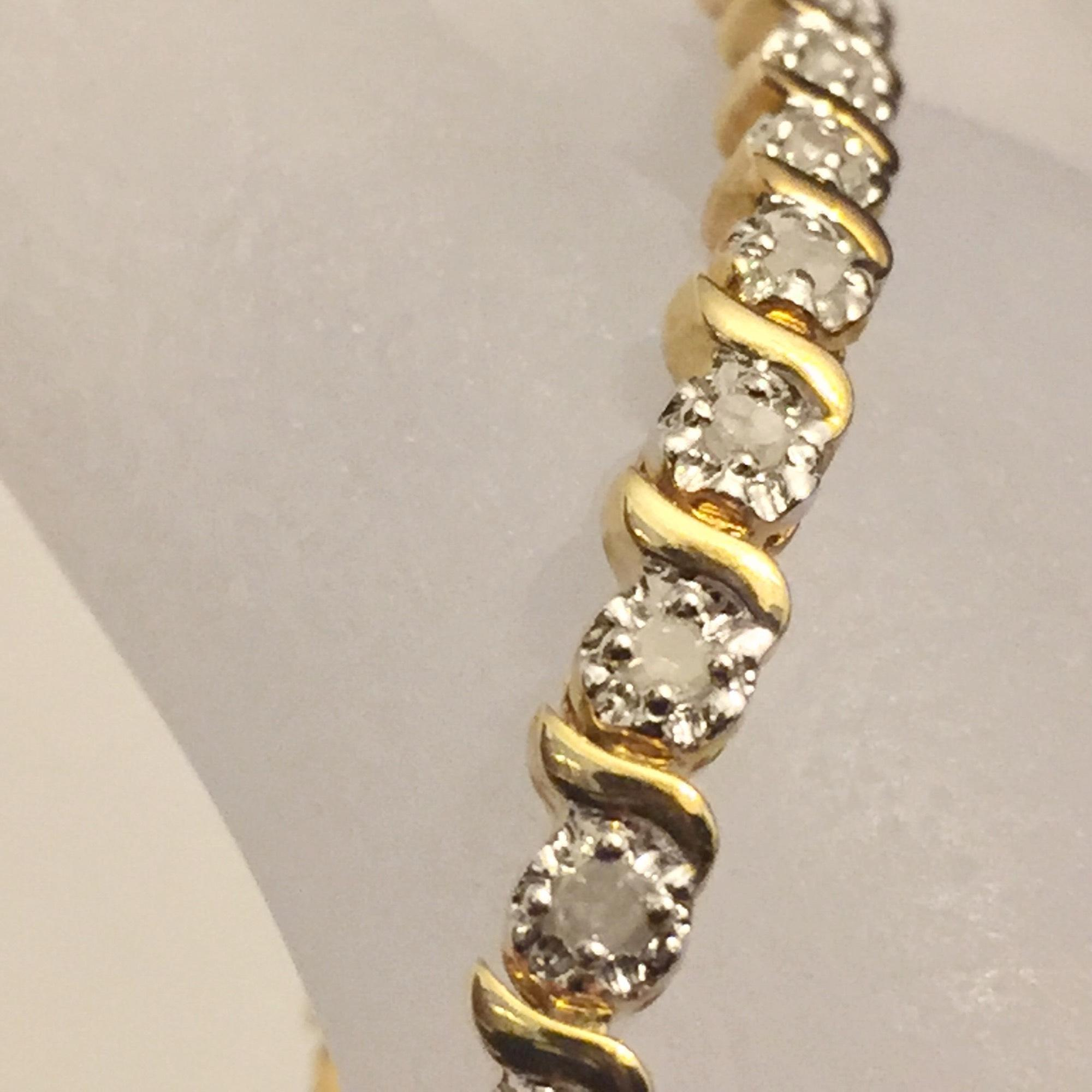 925 gold in carats