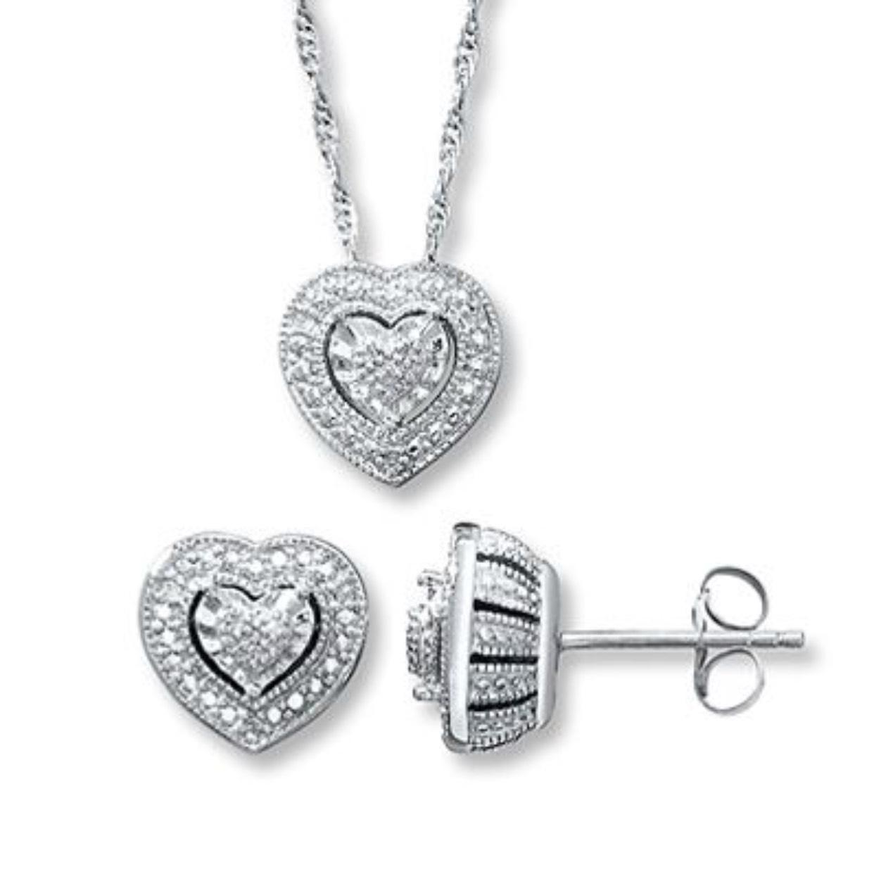 Nov 25,  · 27 reviews of Kay Jewelers Outlet