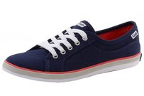 Keds Sneakers Tennis Casual Navy Athletic