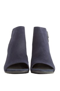 Kenneth Cole 410003562526 Blue Boots