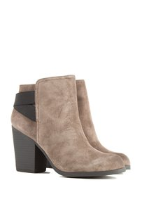 Kenneth Cole 410004133572 Red Boots