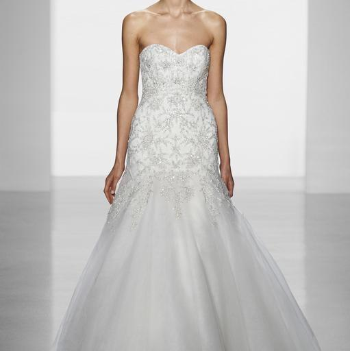 wedding dresses on sale kenneth pool n a wedding dress on 87 wedding 9386