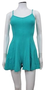 Kimchi Blue Urban Outfitters Triple Knot Back Stretch Dress