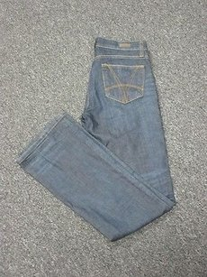 KUT from the Kloth Blue Boot Cut Jeans