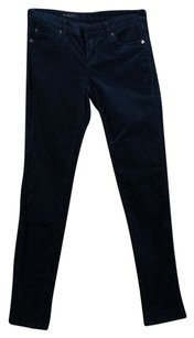 KUT from the Kloth Mia Toohpick Skinny Womens Casual Trousers Pants