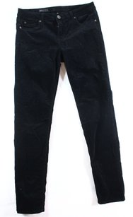KUT from the Kloth Corduroys Cotton Blends Pants