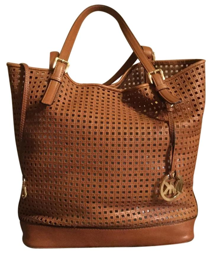 LABOR DAY SALE ENDS TONIGHT!!! Michael Kors