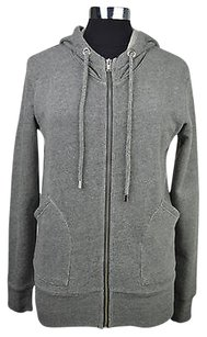 Lacoste Sale Nwd Womens Sweater