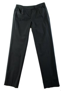 Lafayette 148 New York Dress- With Tags 3316-0962 Pants