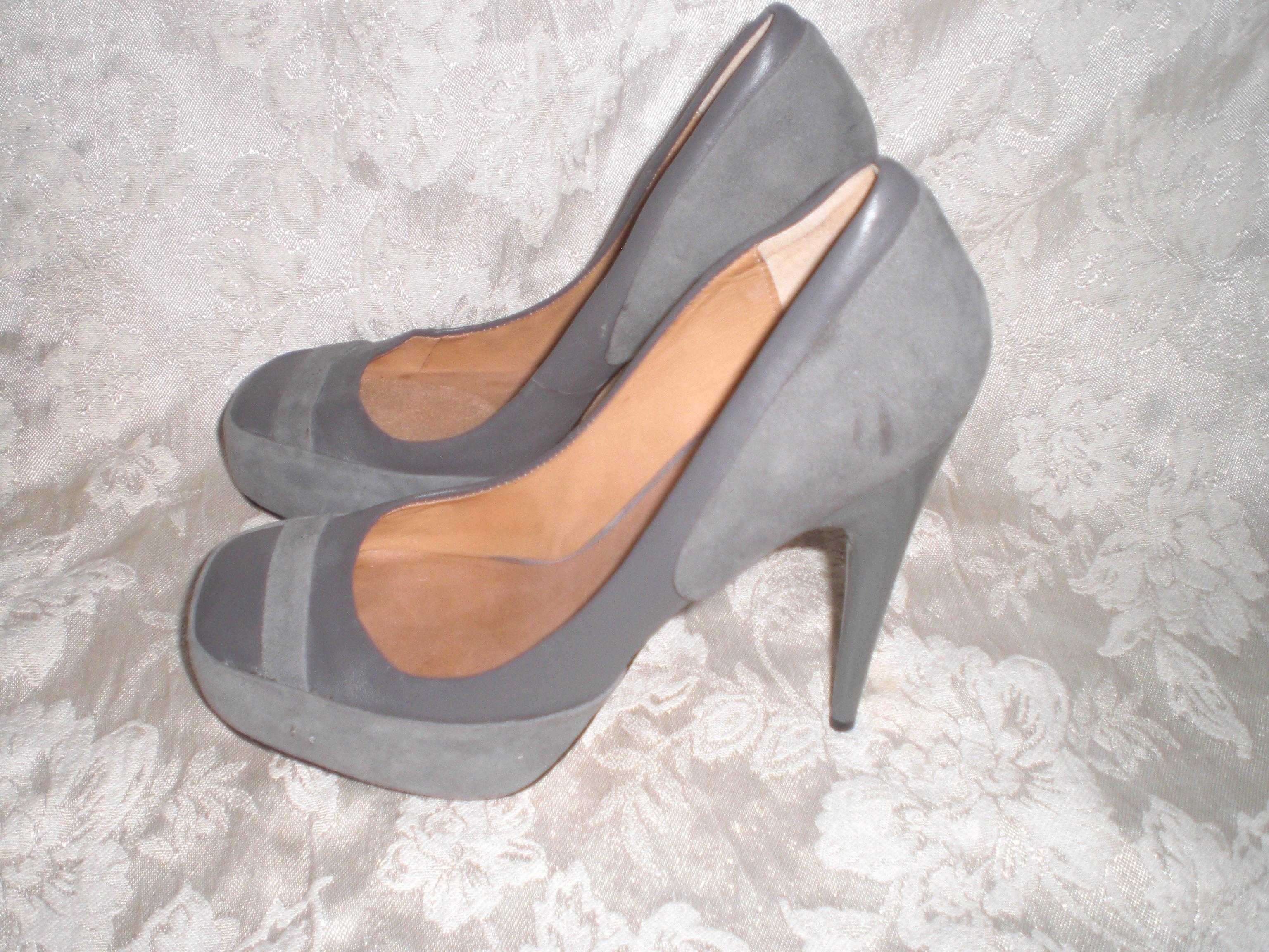 LAMB Whipstitch Platform Pumps for sale for sale where can i order outlet new arrival r6DfR8pp9