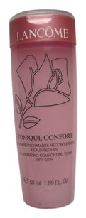 Other Lancome TONIQUE CONFORT - Comforting Rehydrating Toner 1.69 fl.oz/50ml