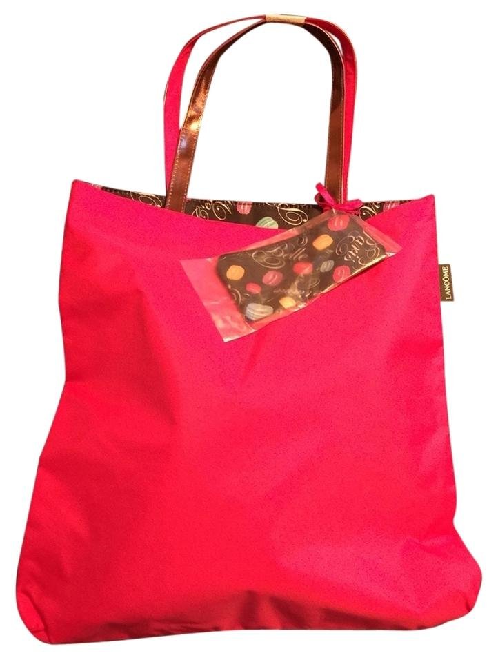 Pink Beach Bag #2769172 | Beach Bags on Sale