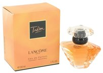 Tresor By Lancome Eau De Parfum Spray 1 Oz