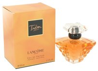 Other Tresor By Lancome Eau De Parfum Spray 1.7 Oz