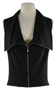Laundry by Shelli Segal Womens Vest