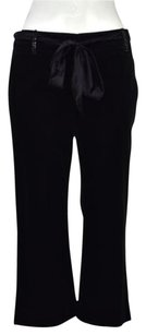 Laundry by Shelli Segal Womens Pants