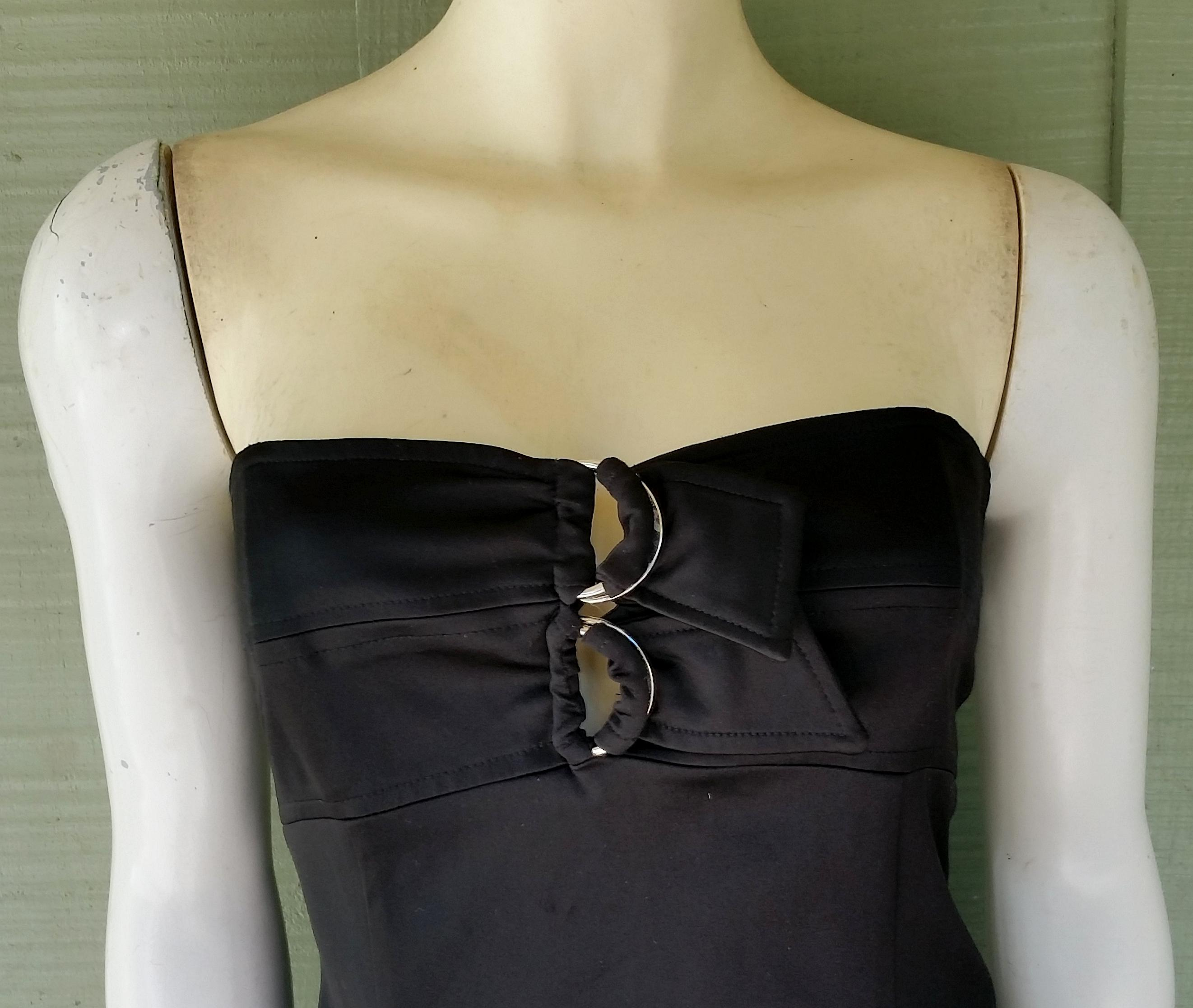 Black Satin Strapless Dring Top Knee Length Night Out. Old Cut European Diamond Wedding Rings. Delicate Rings. Cowboy Wedding Wedding Rings. Big Fat Rings. Islam Engagement Rings. Tv Show Engagement Rings. Dna Wedding Rings. $50000 Engagement Rings