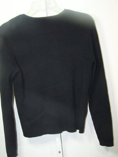 Laura Scott Sweater