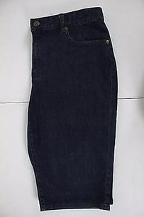 Lauren Jeans Company Co Womens Pants