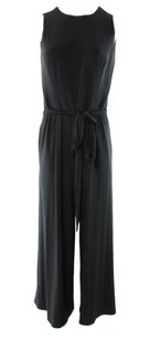 Lauren Ralph Lauren 250519331001 Jumpsuit Dress