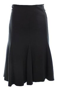 Lauren Ralph Lauren Black Skirt Blacks
