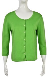 Lauren Ralph Lauren Cardigan Sweater