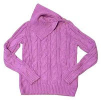 Lauren Ralph Lauren Knit Sweater