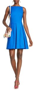 Lauren Ralph Lauren Polo Dress