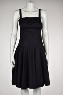 Lauren Ralph Lauren Womens Dress