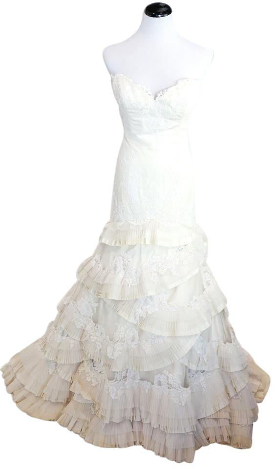 Simple Used Wedding Dresses Buy U Sell Your Dress Tradesy With Reselling