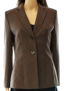 Le Suit New With Tags Blazer