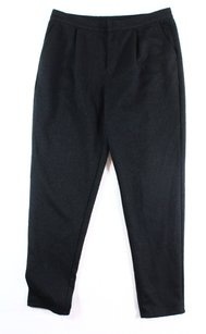 Leith Casual New With Tags Pants