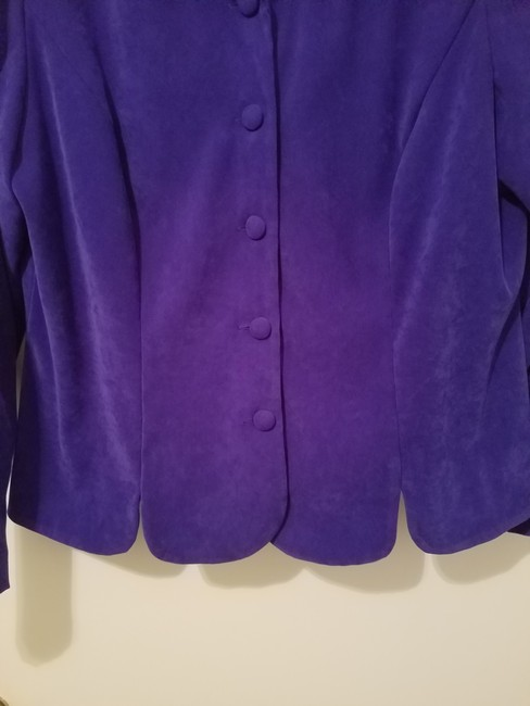 Leslie Fay Skirt and Jacket