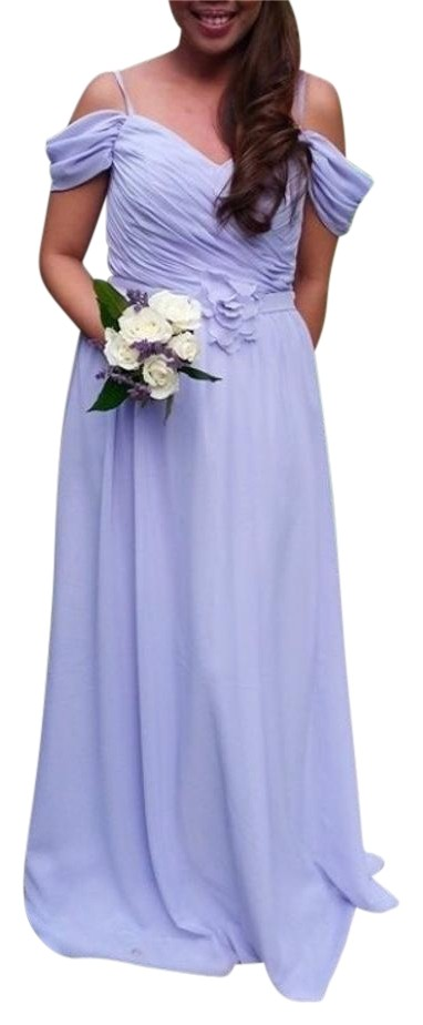 Lightinthebox Bridesmaid Dresses Fashion Dresses